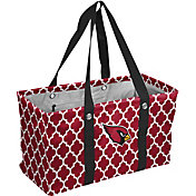 Arizona Cardinals Picnic Caddy