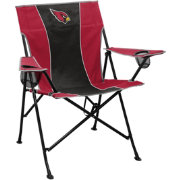 Arizona Cardinals Pregame Chair