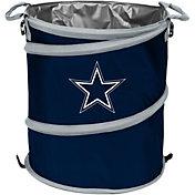 Dallas Cowboys Trash Can Cooler