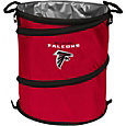 Atlanta Falcons Trash Can Cooler