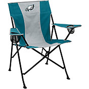 Philadelphia Eagles Pregame Chair
