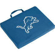 Detroit Lions Bleacher Cushion