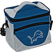 Detroit Lions Halftime Cooler