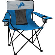 Detroit Lions Elite Chair