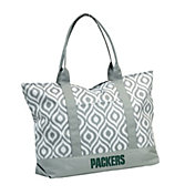 Green Bay Packers Ikat Tote