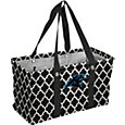 Carolina Panthers Picnic Caddy