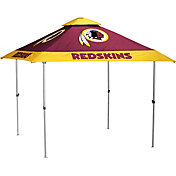 Redskins Accessories