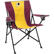 Washington Redskins Pregame Chair