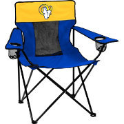 Los Angeles Rams Elite Chair