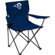 Los Angeles Rams Quad Chair