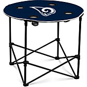 Los Angeles Rams Round Table