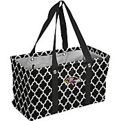 Baltimore Ravens Picnic Caddy