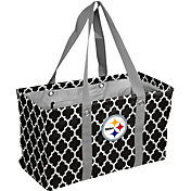 Pittsburgh Steelers Picnic Caddy