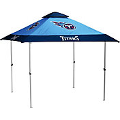 Tennessee Titans Pagoda Canopy