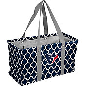 Houston Texans Picnic Caddy