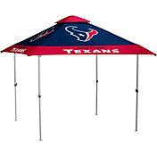 Houston Texans Pagoda Canopy