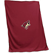 Arizona Coyotes Ultrasoft Blanket