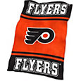 Philadelphia Flyers Ultrasoft Blanket