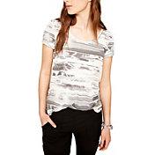 Lolë Women's Jagger T-Shirt