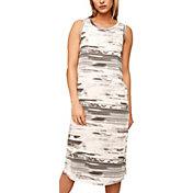 Lolë Women's Jolanda Tunic Dress