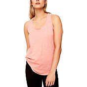 Lolë Women's Lara Tank Top