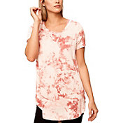 Lolë Women's Leticia T-Shirt