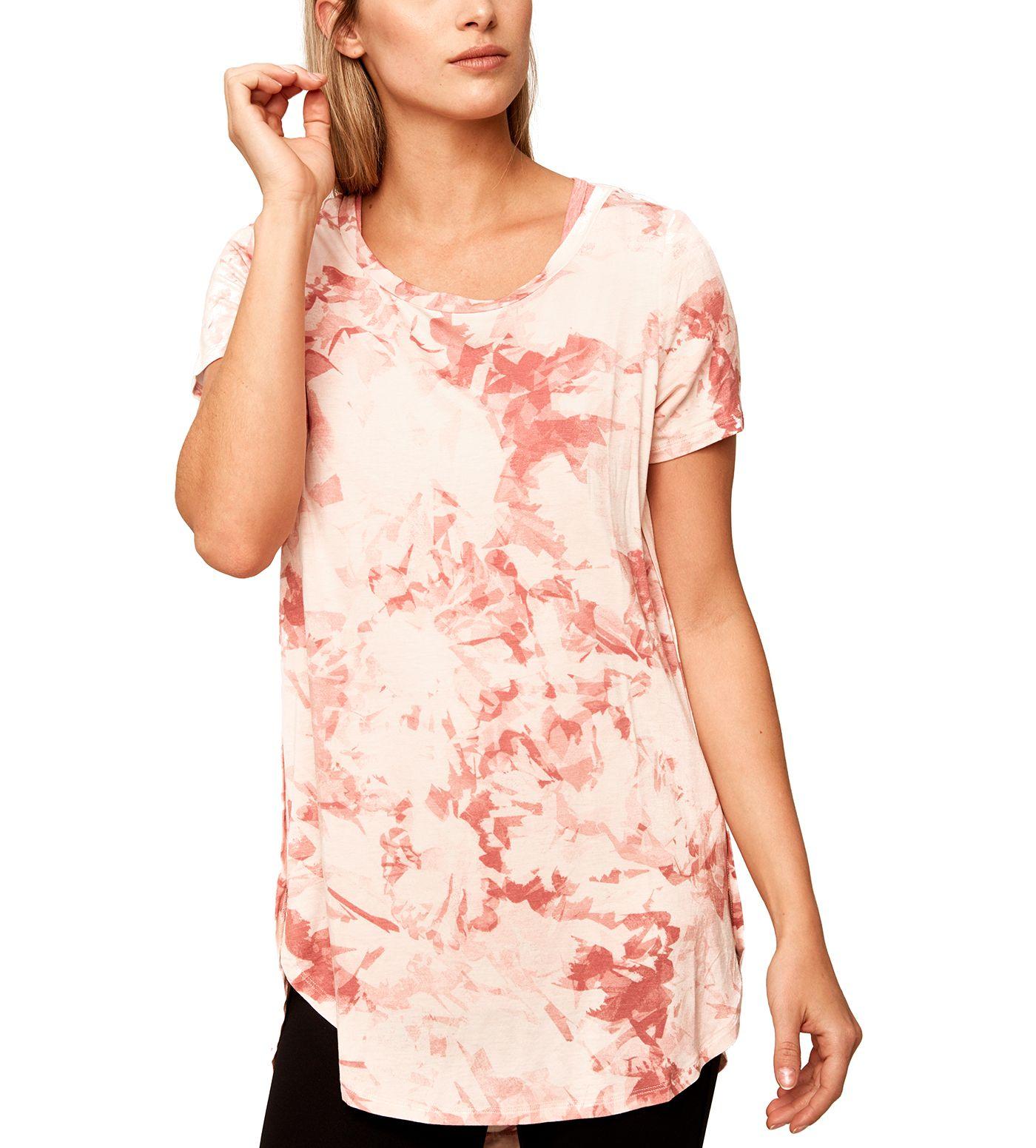 Lolë Women's Leticia T-Shirt
