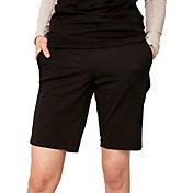 Lolë Women's Momentum Shorts