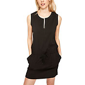 Lolë Women's Marina Dress