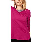 Lolë Women's Kuma Long Sleeve Shirt
