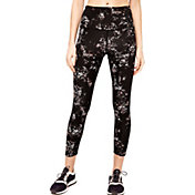Lolë Women's Eliana Cropped Leggings