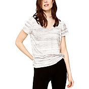 Lolë Women's Repose T-Shirt