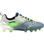 Lotto Men's Maestro 200 FG Soccer Cleats
