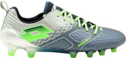 83d3ce98ae6a Lotto Cleats Footwear | Best Price Guarantee at DICK'S