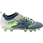 Lotto Men's Maestro 300 FG Soccer Cleats