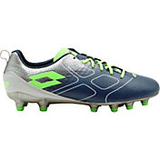 Lotto Men's Maestro 700 FG Soccer Cleats