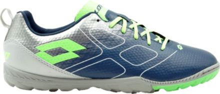 70b70b6cd Lotto Soccer Cleats & Soccer Shoes | Best Price Guarantee at DICK'S