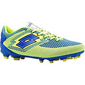 Lotto Men's Maestro FG Soccer Cleats