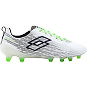 Lotto Men's Solista 200 FG Soccer Cleats