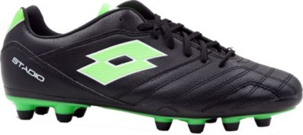 8419610c9b37 Lotto Cleats Footwear | Best Price Guarantee at DICK'S
