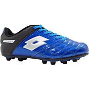 Product Image · Lotto Kids  Forza II FG Soccer Cleats faf3e35eed