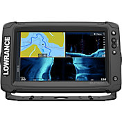 Up to $200 Off Select Lowrance Fish Finders
