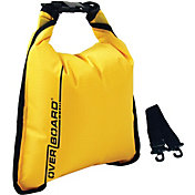 OverBoard Waterproof 5L Dry Flat Bag