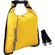 OverBoard Waterproof 5L Dry Flat Bag