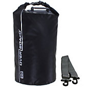 OverBoard Waterproof 20L Dry Tube Bag