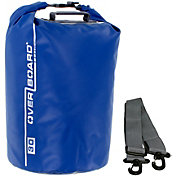 OverBoard Waterproof 30L Dry Tube Bag