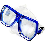 Guardian Monterey Adult Snorkeling Mask