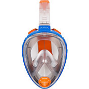 Guardian ARIA Full Face Snorkeling Mask