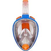 Guardian ARIA Full Face Snorkeling Mask