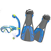 Guardian Youth Sea Star Snorkeling Set